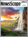 NewsScope_JAN-MAR-2017-LR