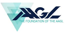 aagl_foundation