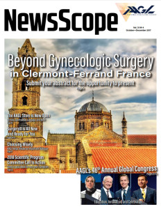 newsscope-2017-4-cover