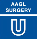 surgeryulogo_no_red