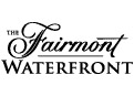 fairmont_waterfront