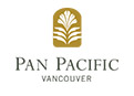 pan_pacific