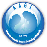 40th World Congress of the American Association of the Gynecologic Laparoscopists, 2011