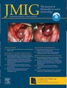 jmig_cover_featured