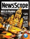 newsscope_2015-04-featured